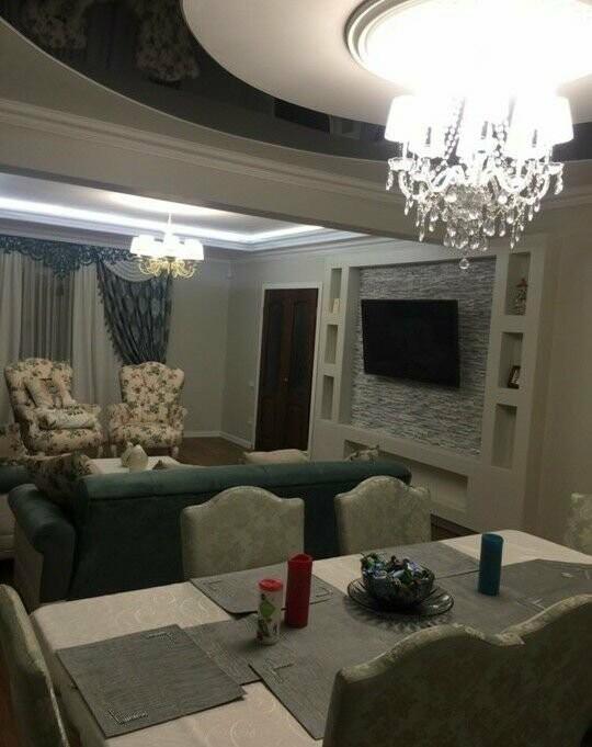 ТОП-5 самых дорогих квартир и домов в Мариуполе, выставленных на продажу, фото-27