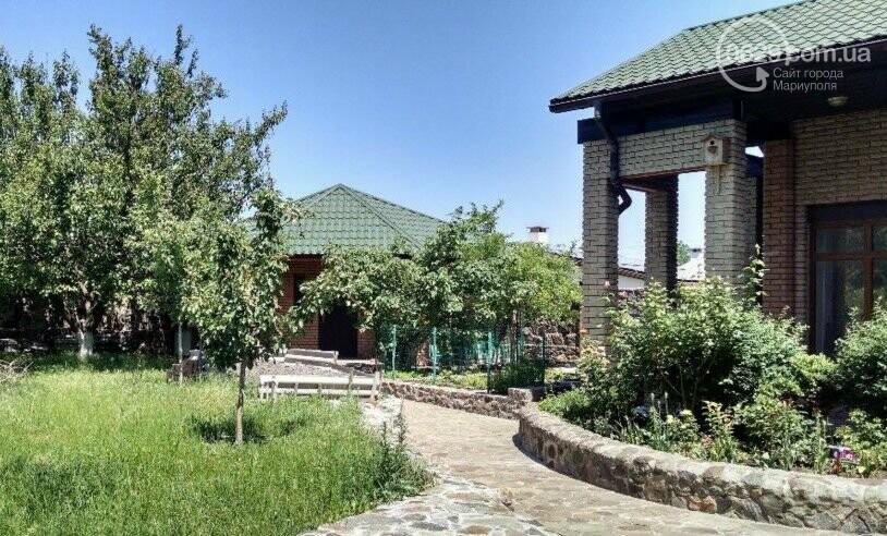 ТОП-5 самых дорогих квартир и домов в Мариуполе, выставленных на продажу, фото-25