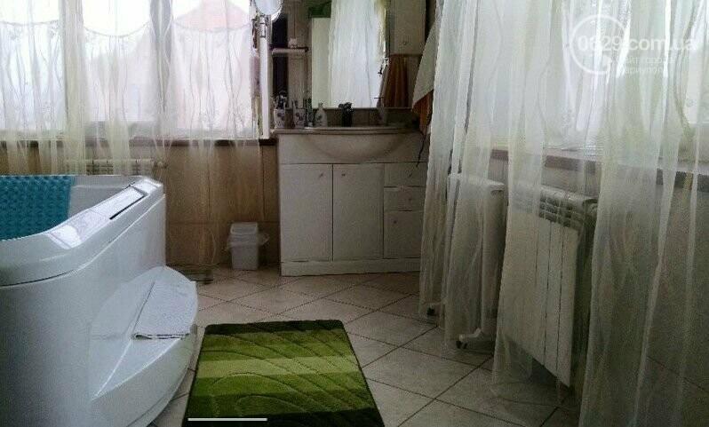 ТОП-5 самых дорогих квартир и домов в Мариуполе, выставленных на продажу, фото-22