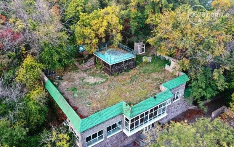 ТОП-5 самых дорогих квартир и домов в Мариуполе, выставленных на продажу, фото-36