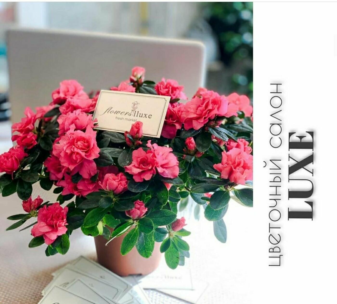 Что подарить парню на 14 февраля? Что подарить девушке на День влюбленных? 9 лучших идей  , фото-4
