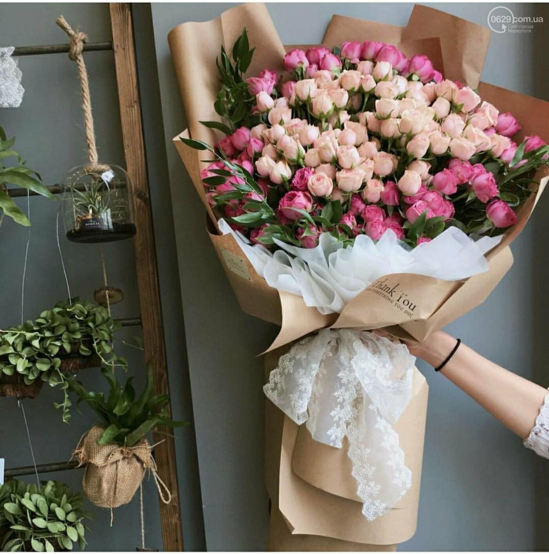 Что подарить парню на 14 февраля? Что подарить девушке на День влюбленных? 9 лучших идей  , фото-2