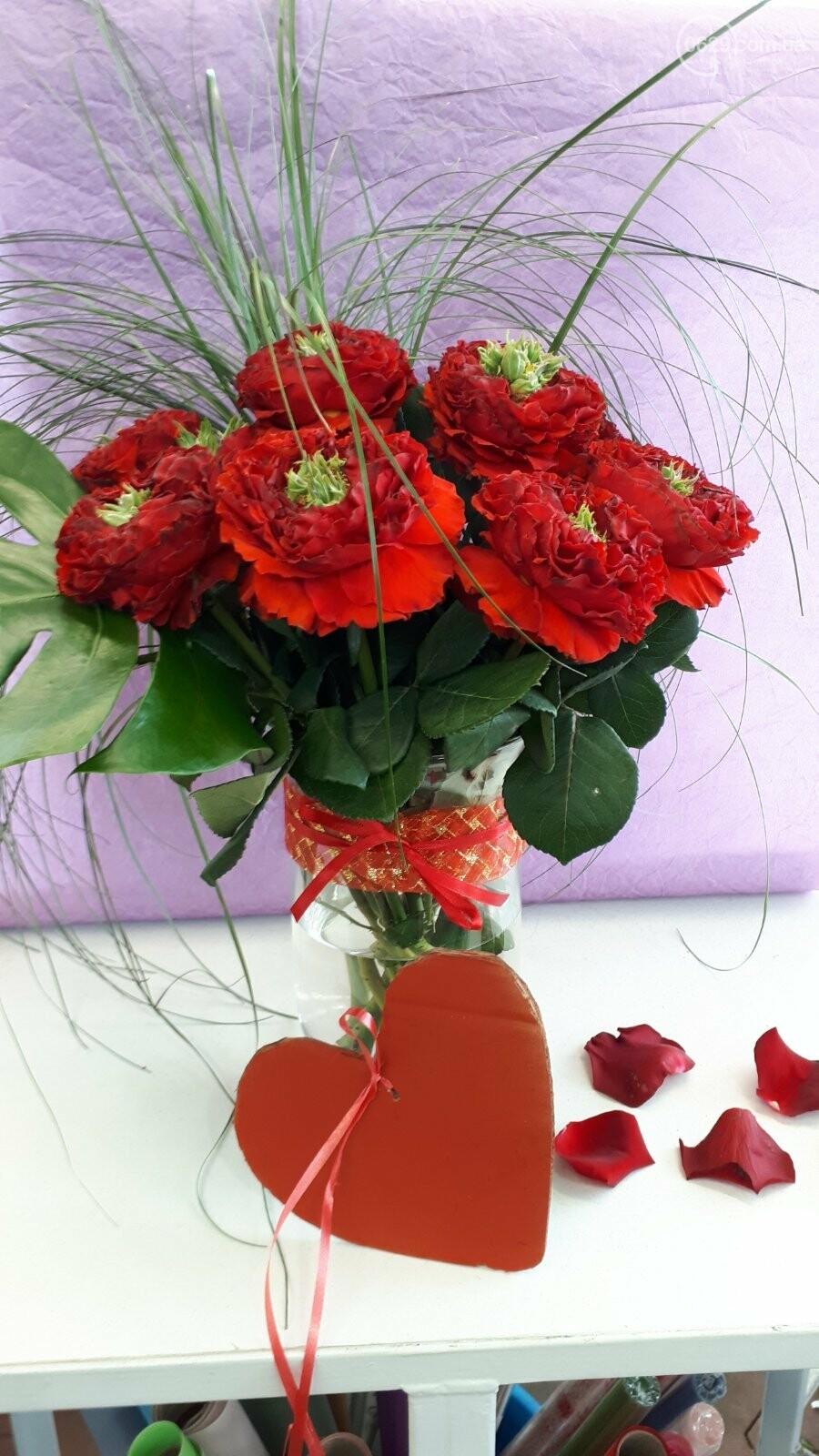 Что подарить парню на 14 февраля? Что подарить девушке на День влюбленных? 9 лучших идей  , фото-7