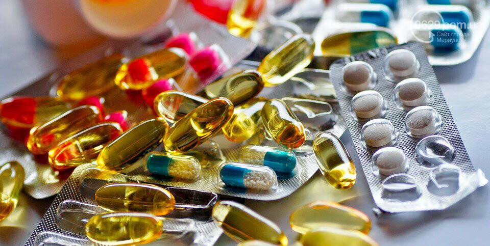Что нужно знать про лекарства от аллергии, фото-2