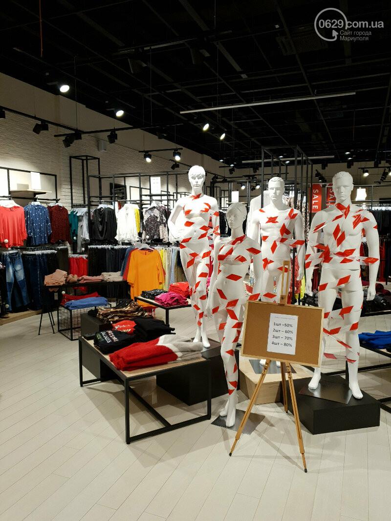 Закрытие магазина TOP SECRET тотальная распродажа до – 80% только 4дня!!!, фото-5