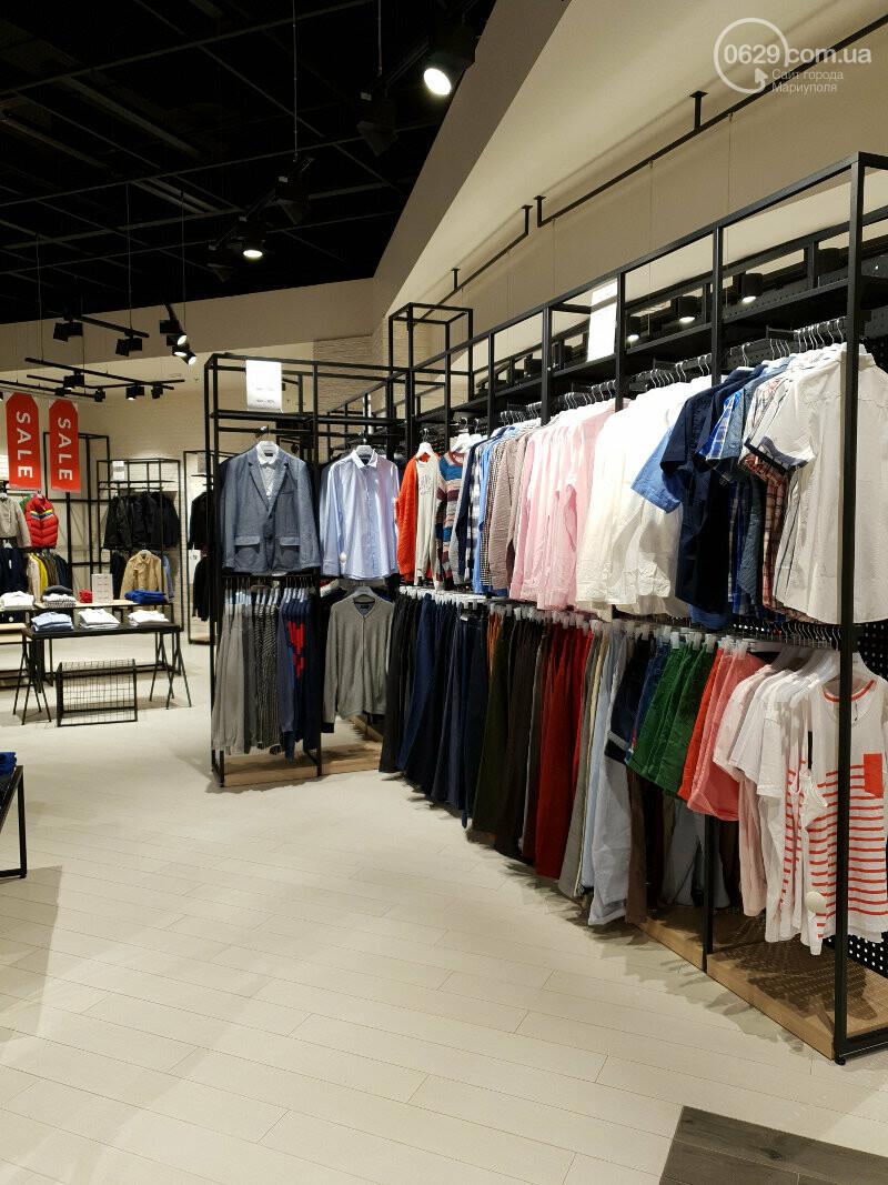 Закрытие магазина TOP SECRET тотальная распродажа до – 80% только 4дня!!!, фото-3