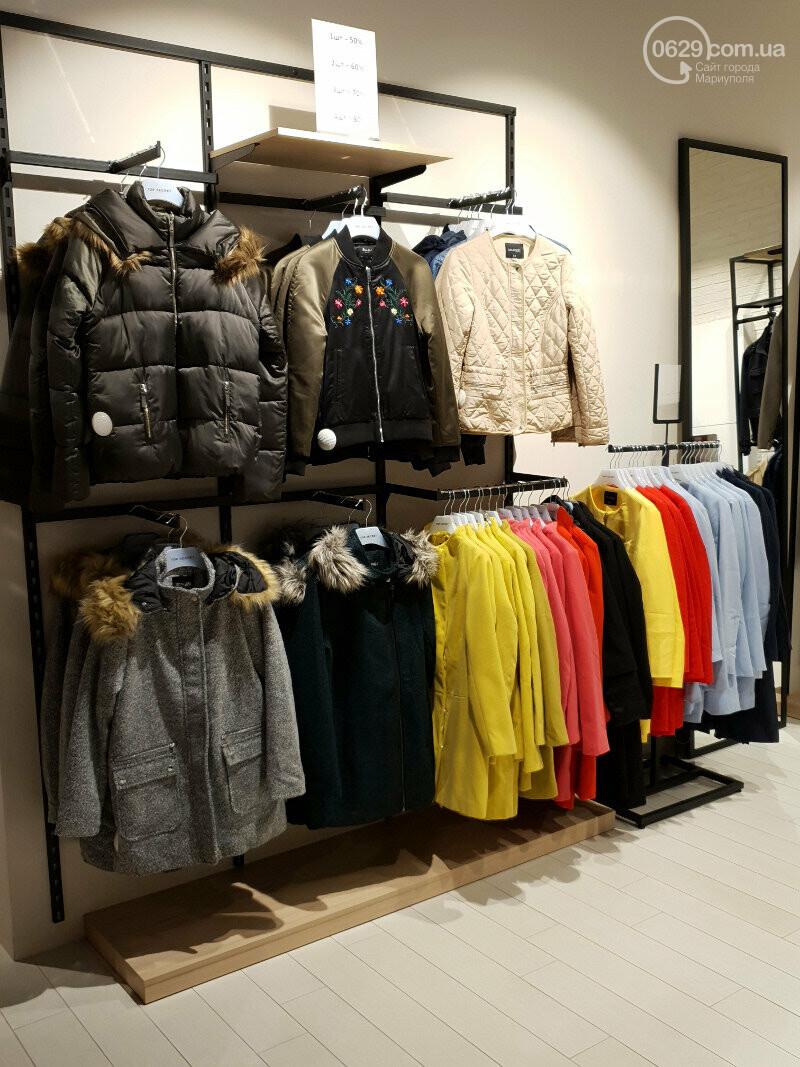 Закрытие магазина TOP SECRET тотальная распродажа до – 80% только 4дня!!!, фото-4