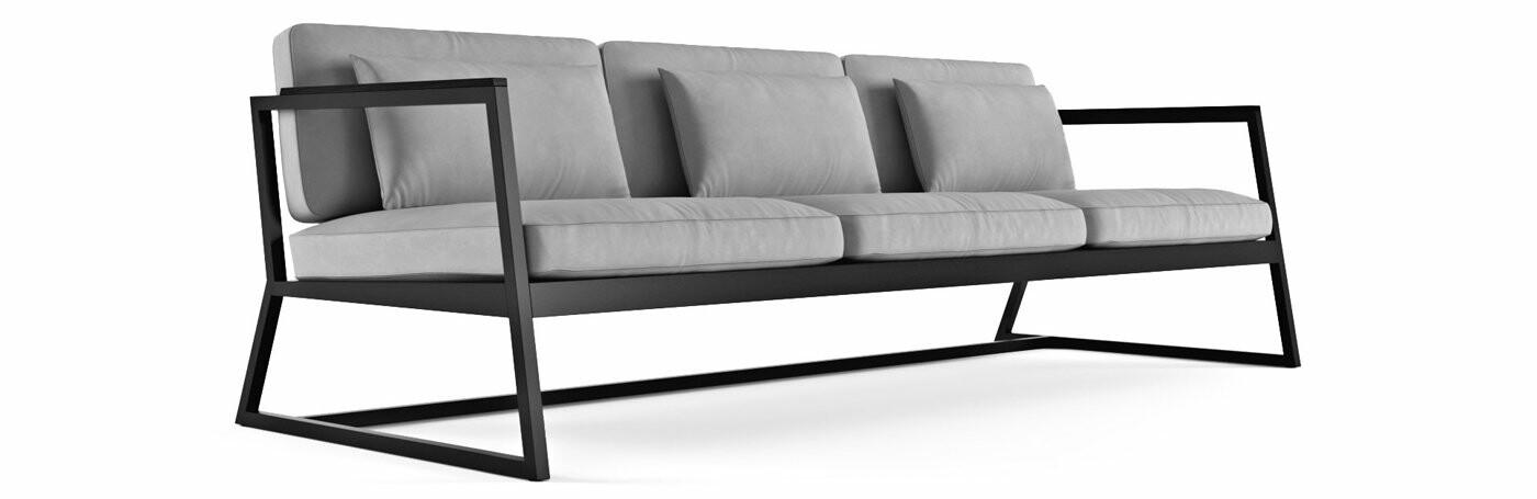 Советы экспертов: как правильно выбрать удобный диван , фото-2