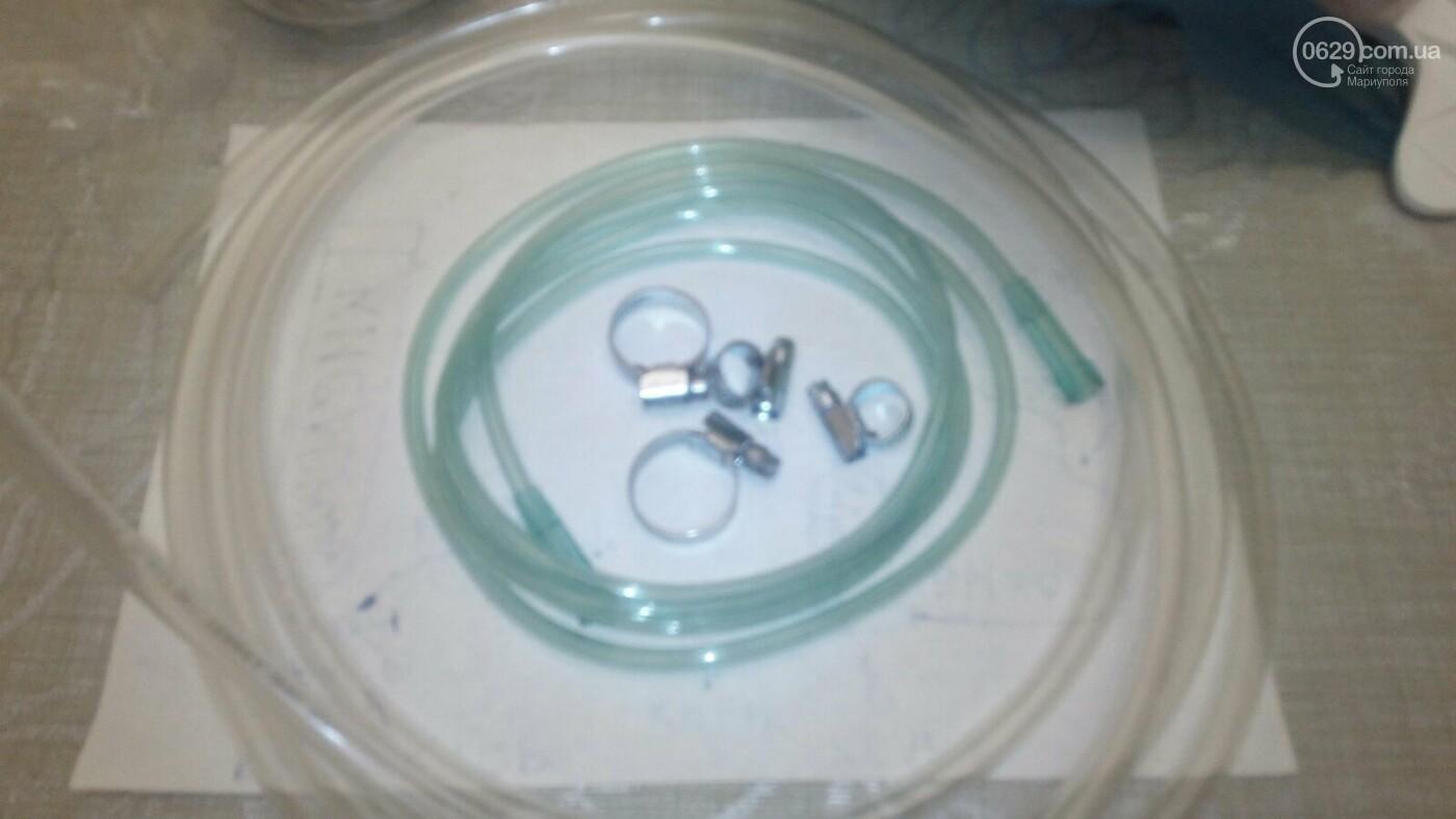Летающий госпиталь для больных COVID-19 и кислородные баллоны дайверов вместо ИВЛ. Два нестандартных решения от мариупольского предпринима..., фото-4