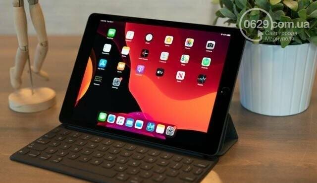 Не покидая шансов конкурентам: iPad июля 2019 - желанный планшет на E-Katalog, фото-2