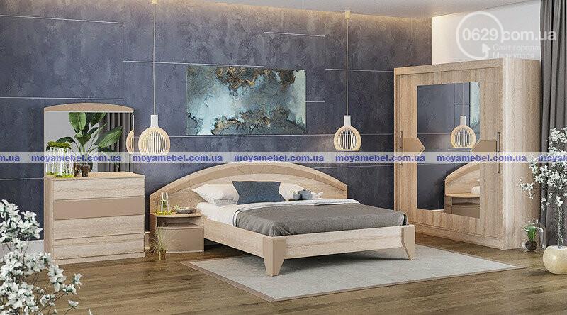 """Скидки на всю мебель в Мариуполе на время карантина от интернет-магазина """"Моя Мебель"""", фото-3"""