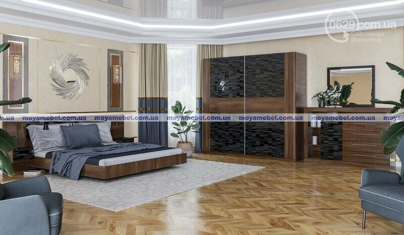 """Скидки на всю мебель в Мариуполе на время карантина от интернет-магазина """"Моя Мебель"""", фото-2"""