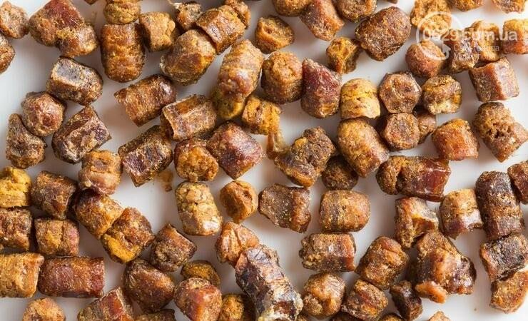Коронавирус и пчелиная перга: как они связаны?, фото-2