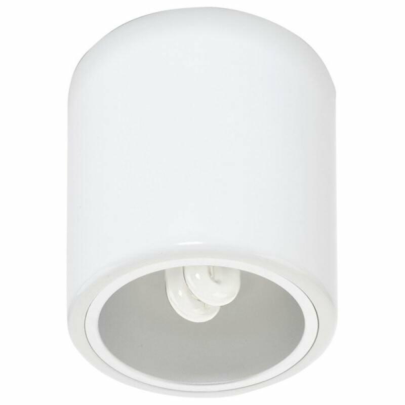 Как выбрать точечные светильники, фото-3