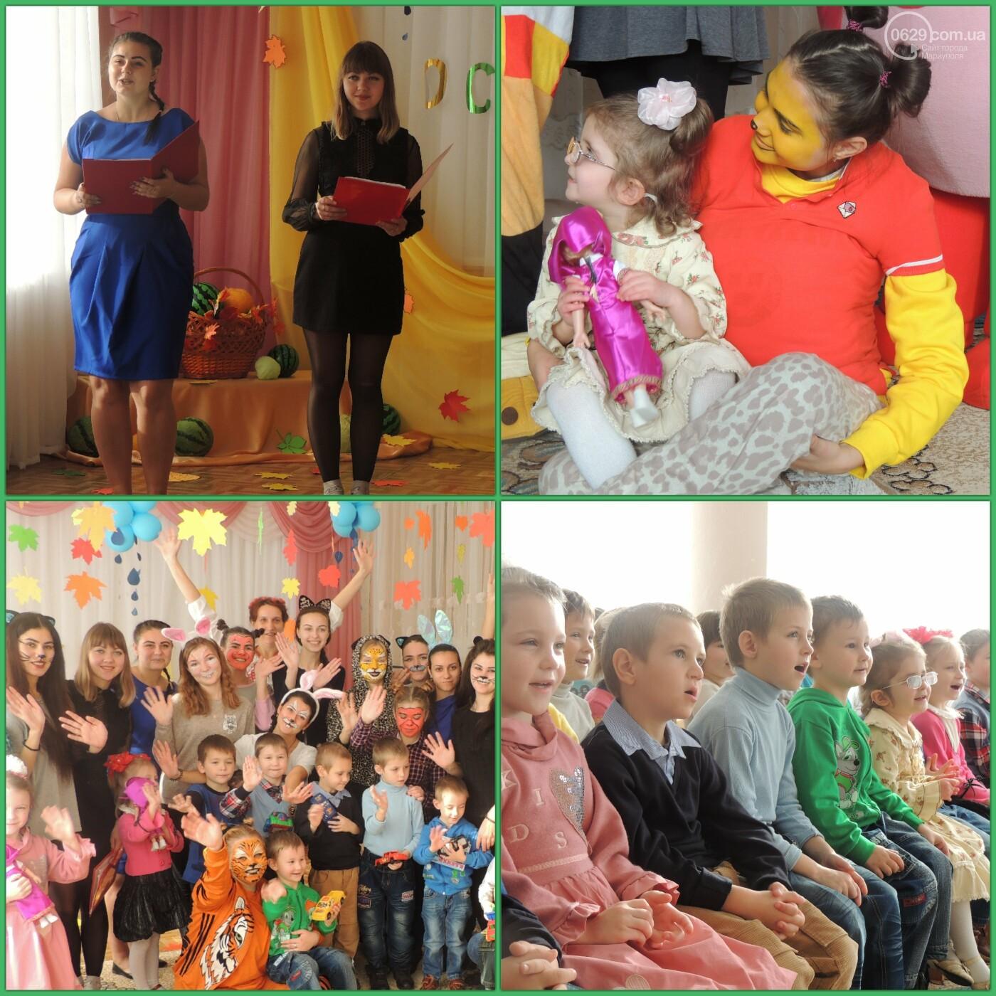 «Бердянский медицинский профессиональный колледж» Запорожского областного совета приглашает на обучение, фото-4