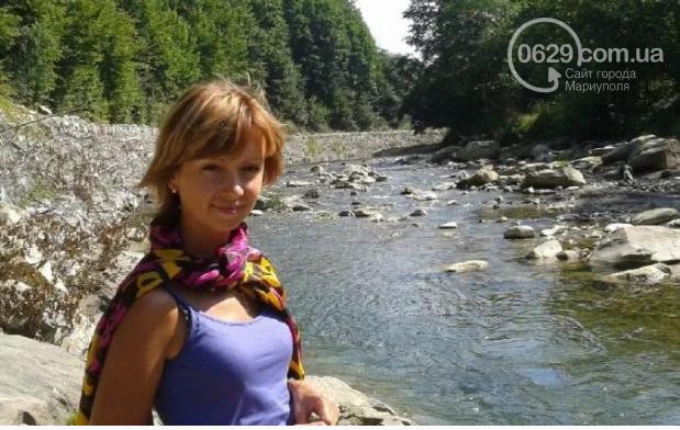 12 миллионов в год! Жена Вадима Бойченко зарабатывает больше первой леди Украины, фото-2