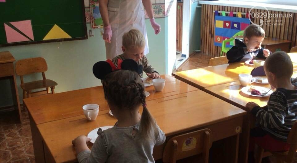 Детские сады открылись. Как воспитатели и дети привыкают к стерильно-карантинной реальности, - ФОТО, фото-6