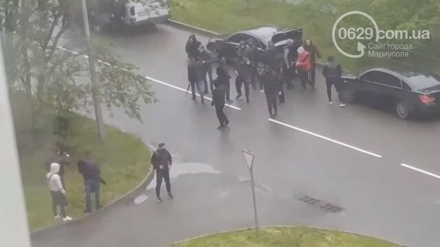 """Закон против """"законников"""". В Украине будут сажать """"воров в законе"""" , фото-2"""