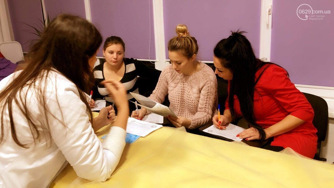 Online обучение в школе современной косметологии Start Estet, фото-43