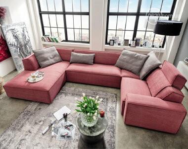 Как выбрать качественный диван, фото-2