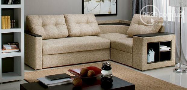 Как выбрать качественный диван, фото-1