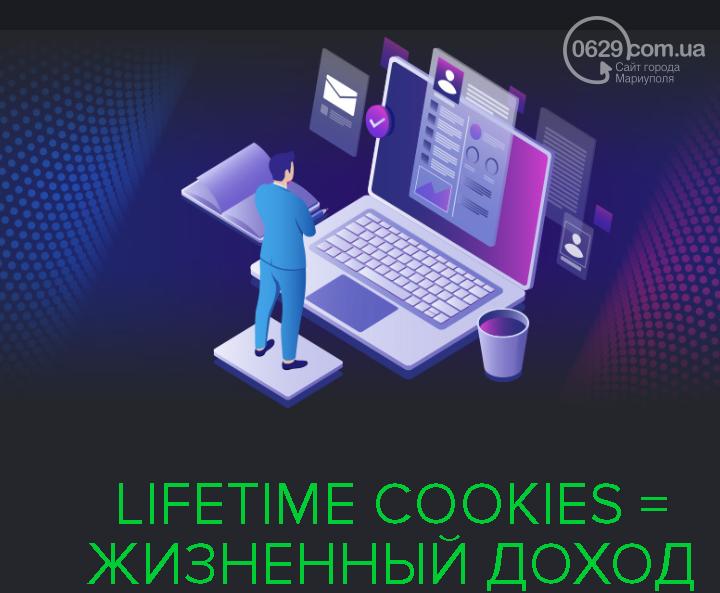 Как заработать много денег на партнерской программе онлайн-казино?, фото-4