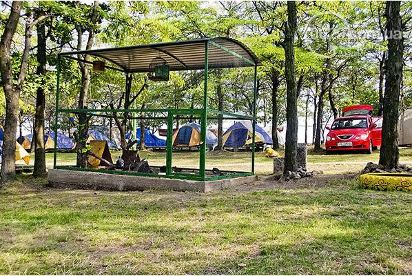 "Урзуф:  курортный поселок, где ""все  включено"", - ФОТО, фото-26"