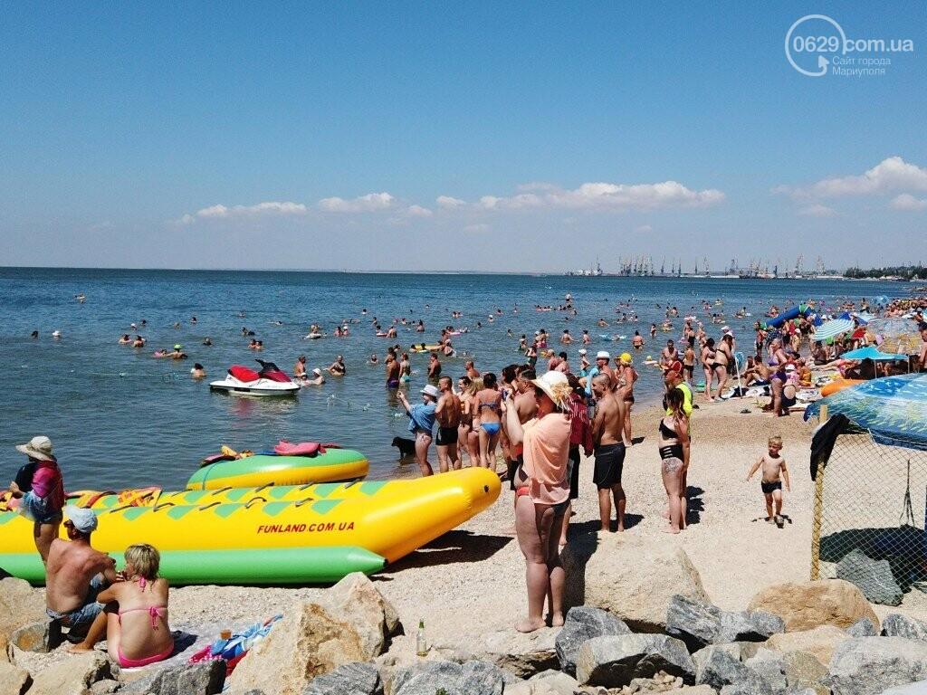 Отдых в Украине 2020: альтернатива загранице, удивительные места и неожиданные цены, фото-6