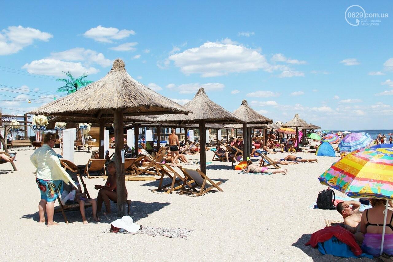 Отдых в Украине 2020: альтернатива загранице, удивительные места и неожиданные цены, фото-5