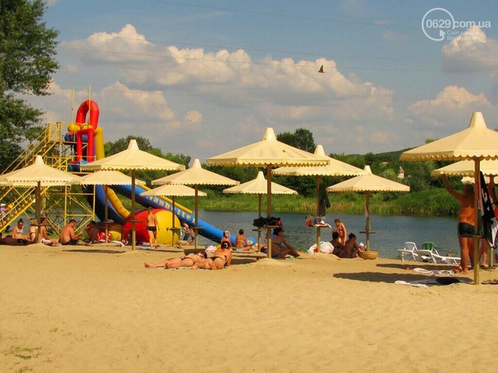 Отдых в Украине 2020: альтернатива загранице, удивительные места и неожиданные цены, фото-9