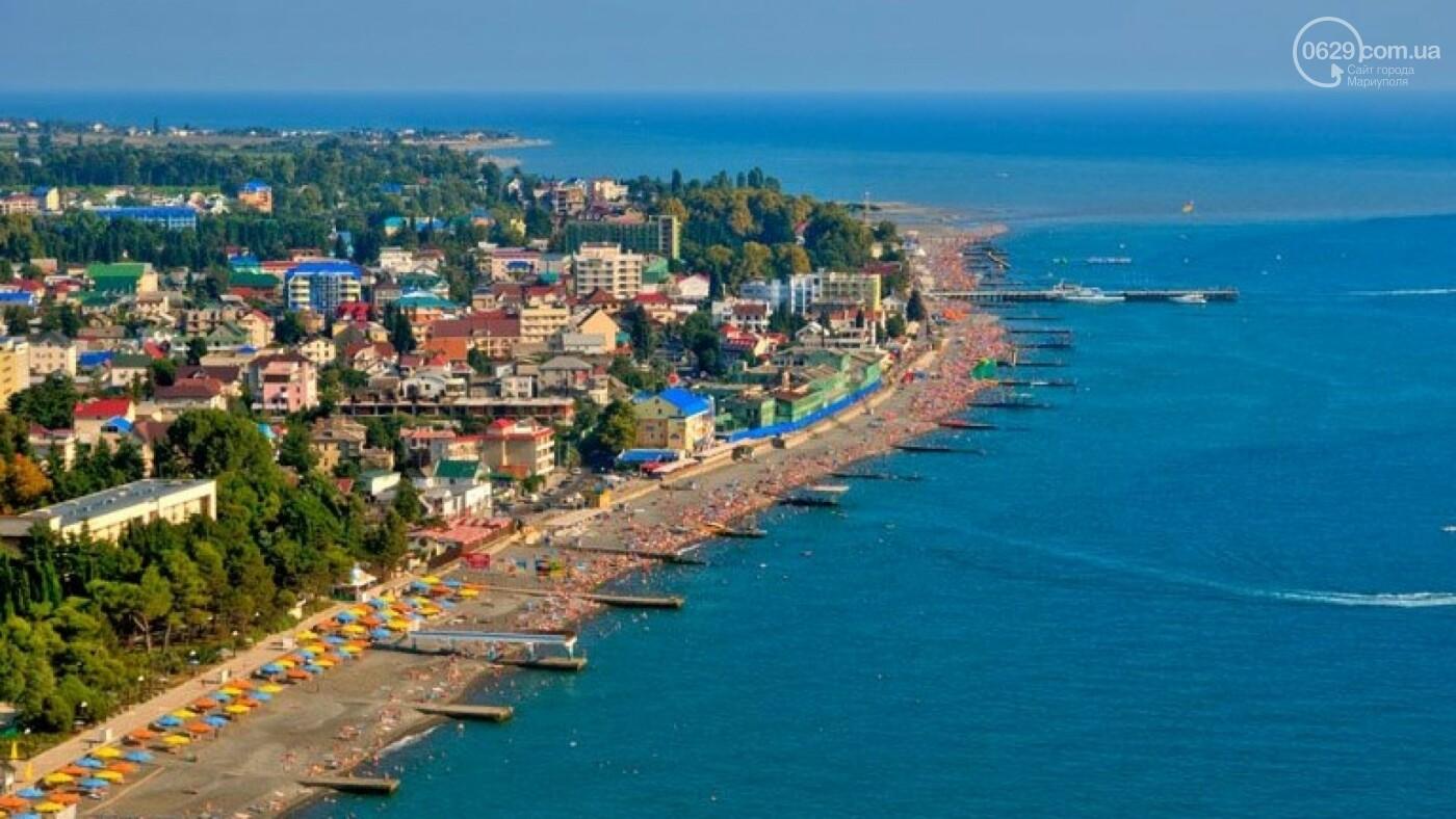 Отдых в Украине 2020: альтернатива загранице, удивительные места и неожиданные цены, фото-17