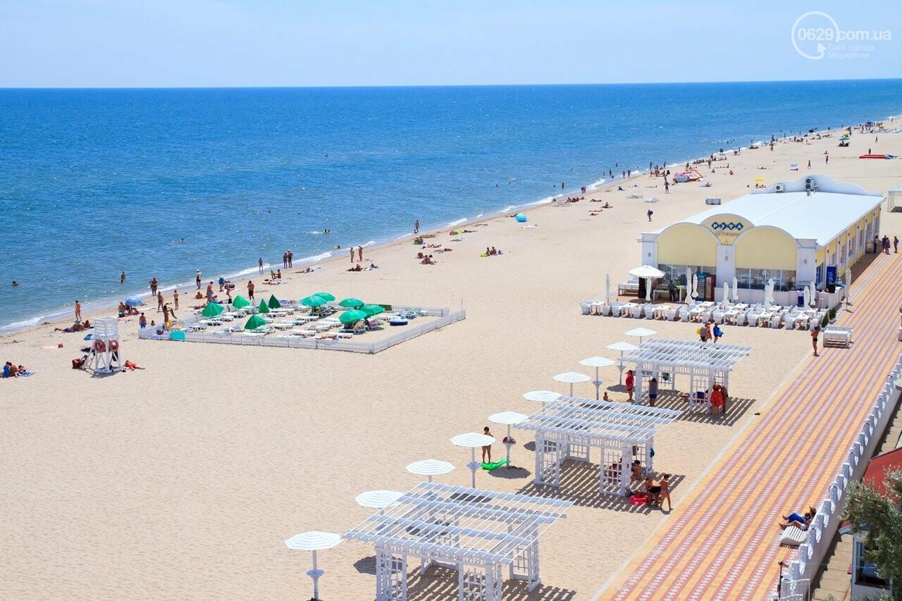 Отдых в Украине 2020: альтернатива загранице, удивительные места и неожиданные цены, фото-15