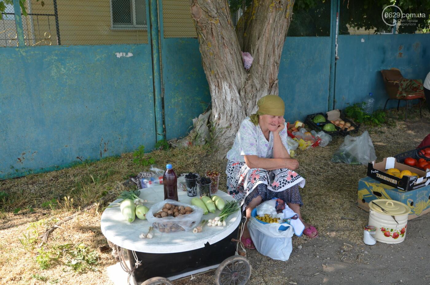 Открой Бабах-Тараму: три плюса и четыре минуса отдыха в поселке, - ФОТОРЕПОРТАЖ, фото-2