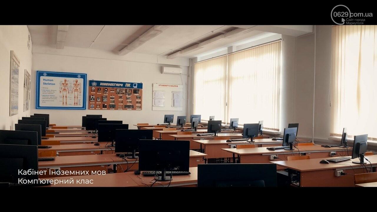 """""""Медико – Природничий  Университет"""" проводит летний набор студентов!, фото-4"""