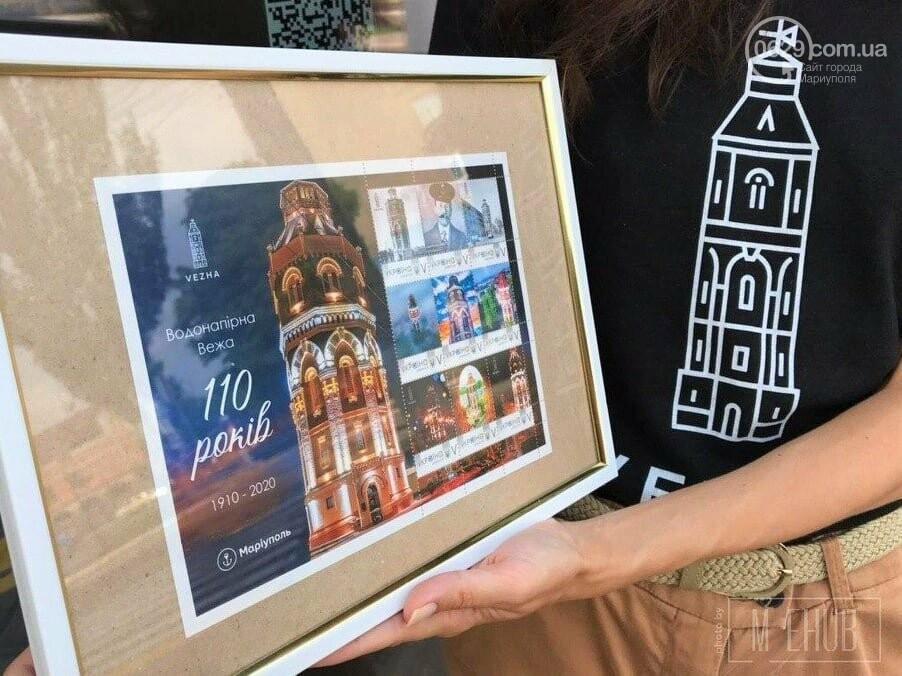 По Мариуполю будут водить новую экскурсию  в честь открытия  почты, фото-3
