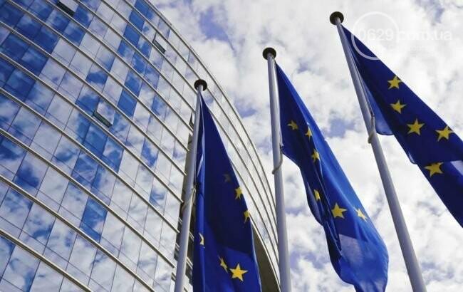 В ЕС оголосили тендер на закупівлю ліків від COVID-19 на випадок другої хвилі, - Reuters, фото-1
