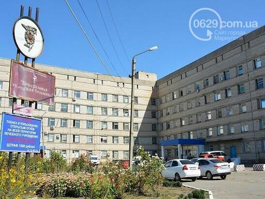 Коронавирус в оккупированном Донбассе: никто не знает точно, что там происходит, но люди страдают, фото-4