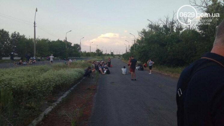 Коронавирус в оккупированном Донбассе: никто не знает точно, что там происходит, но люди страдают, фото-3