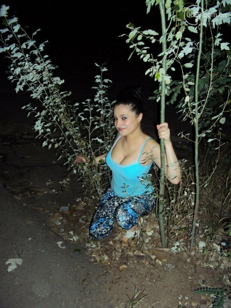 Исчезла в 22. В Мариуполе родители 4 года не могут найти свою пропавшую дочь Элеонору, - ФОТО, фото-5