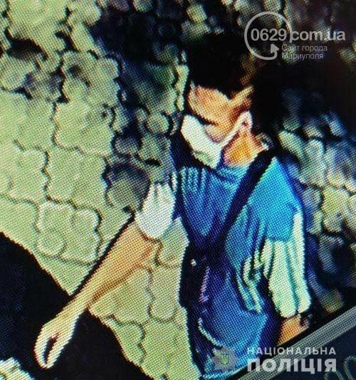 В США обеспокоились нападением на синагогу в Мариуполе, - ФОТО, фото-3