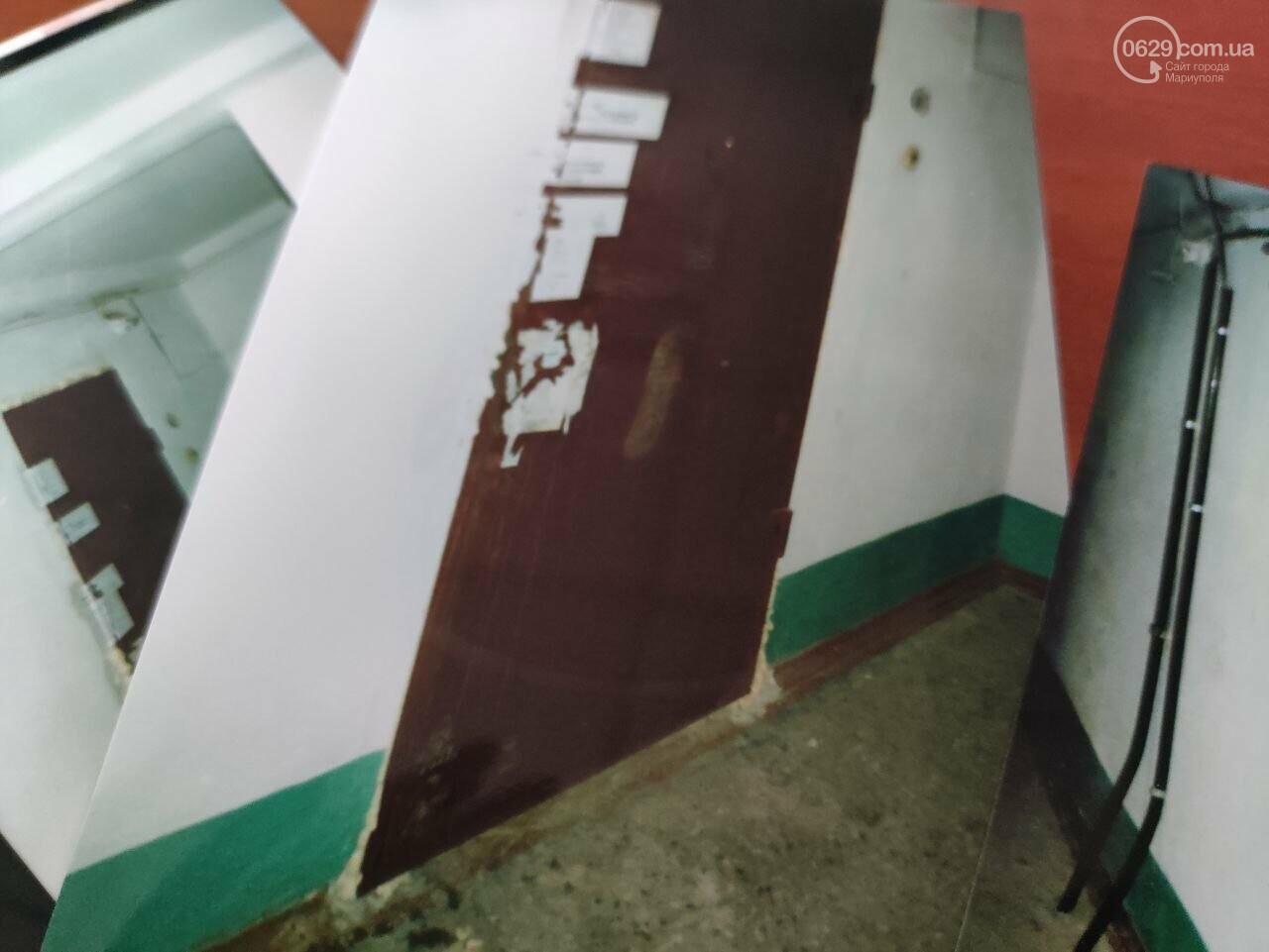 15 лет в розыске. Как в Мариуполе отобрали квартиру исчезнувшей девушки, - ДОКУМЕНТЫ, фото-3