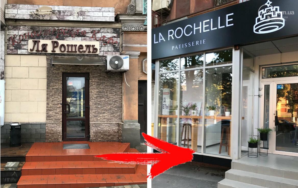 Мариупольский кондитерский Дом «Ля Рошель» теперь «LA ROCHELLE». Что нужно знать потребителям, фото-3