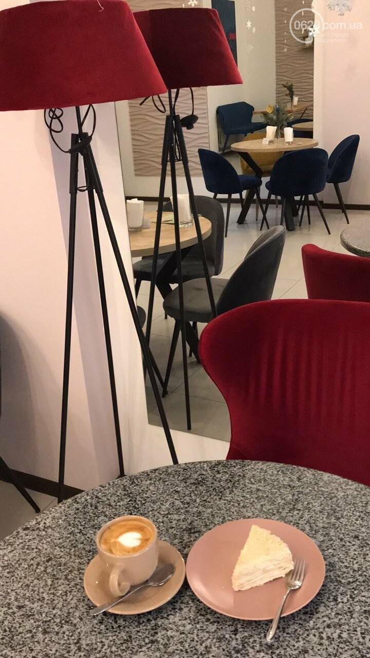 Мариупольский кондитерский Дом «Ля Рошель» теперь «LA ROCHELLE». Что нужно знать потребителям, фото-7