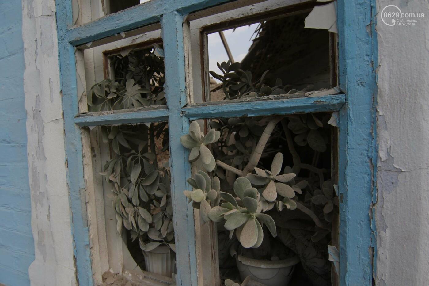 Ипотека для новых мариупольцев стартует в следующем году, а компенсацию за разрушенное жилье уже можно получать, фото-1