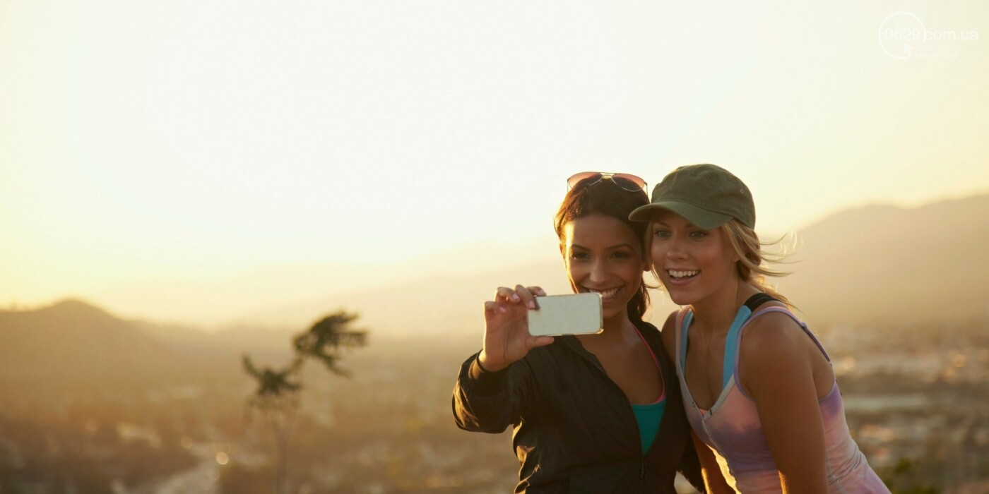 Путешествия вдвоем: как не провалить свой отпуск, фото-2