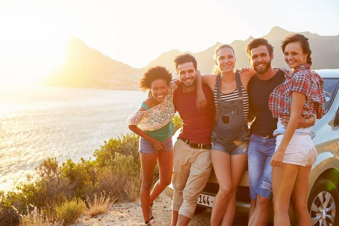 Путешествия вдвоем: как не провалить свой отпуск, фото-4