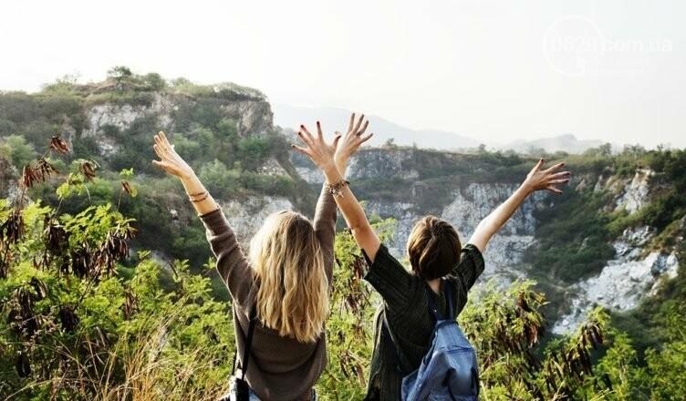 Путешествия вдвоем: как не провалить свой отпуск, фото-6