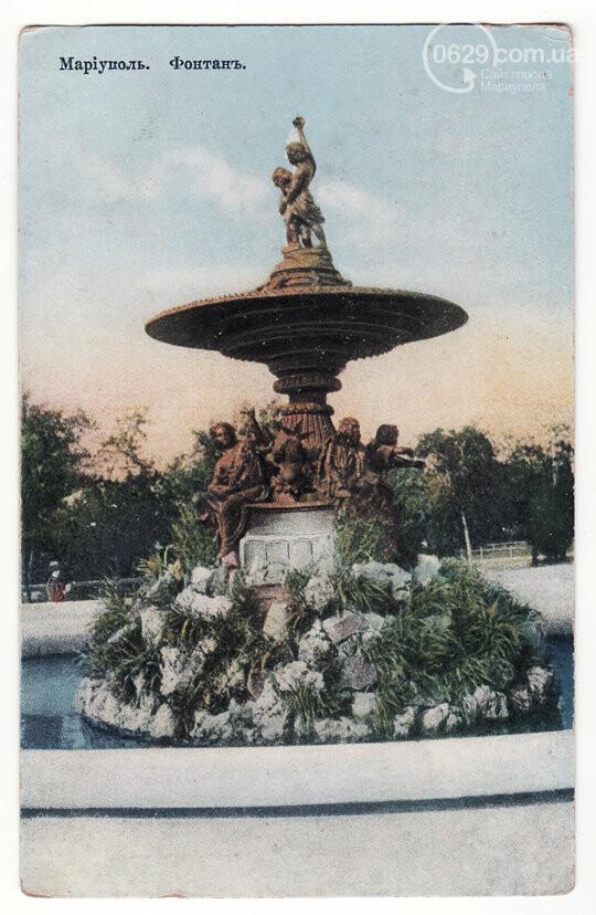 Как спасти Старый Мариуполь, - ФОТО, фото-6