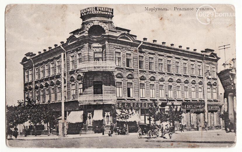 Как спасти Старый Мариуполь, - ФОТО, фото-3