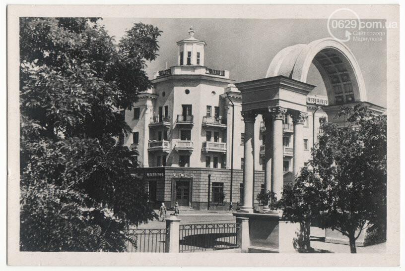 Как спасти Старый Мариуполь, - ФОТО, фото-5